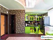 2-комнатная квартира, 56.4 м², 5/5 эт. Улан-Удэ
