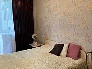 3-комнатная квартира, 78 м², 1/10 эт. Ставрополь
