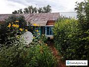 Дом 46 м² на участке 6 сот. Татарск