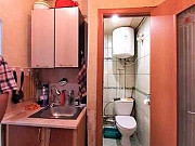 Комната 19 м² в 1-ком. кв., 3/5 эт. Волжский