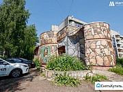 Продам помещение свободного назначения, 124.50 кв.м. Ярославль