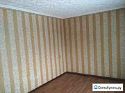 2-комнатная квартира, 42 м², 1/2 эт. Запрудня