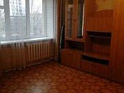 2-комнатная квартира, 43 м², 4/5 эт. Астрахань