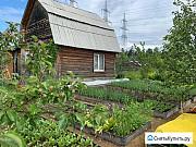 Дача 50 м² на участке 5 сот. Среднеуральск