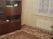 1-комнатная квартира, 30.1 м², 1/3 эт. Самара