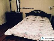 1-комнатная квартира, 50 м², 3/10 эт. Уфа