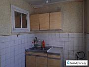 2-комнатная квартира, 45 м², 3/5 эт. Махачкала