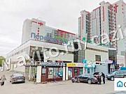 Помещение с отдельным входом, 1028.2 кв.м. Казань