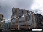1-комнатная квартира, 42.3 м², 1/16 эт. Самара