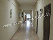Сдаются в аренду офисные помещение Калининград