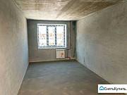2-комнатная квартира, 50 м², 7/10 эт. Пенза