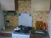1-комнатная квартира, 33 м², 3/5 эт. Пенза
