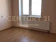 2-комнатная квартира, 58.3 м², 6/7 эт. Томилино