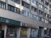 Торговое, Приморская, 20 м Санкт-Петербург
