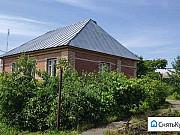 Дом 78 м² на участке 10 сот. Ржакса