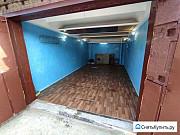 Гараж 18 м² Невинномысск