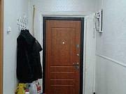2-комнатная квартира, 48 м², 2/2 эт. Красноярск