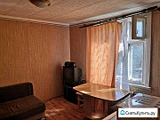 Комната 12 м² в 1-ком. кв., 2/2 эт. Сыктывкар