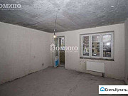 3-комнатная квартира, 100 м², 2/17 эт. Тюмень