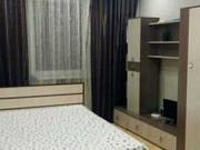 1-комнатная квартира, 36 м², 3/5 эт. Барнаул