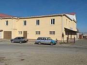 Сдам помещения в аренду Усть-Джегута
