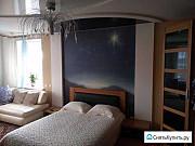 2-комнатная квартира, 74 м², 7/7 эт. Рязань