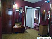 4-комнатная квартира, 76 м², 5/5 эт. Курган