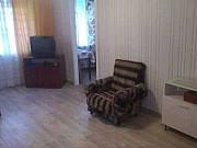 2-комнатная квартира, 41.9 м², 2/5 эт. Димитровград