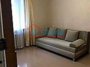 3-комнатная квартира, 60 м², 3/9 эт. Уфа