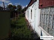 Дом 66.1 м² на участке 6 сот. Плавск