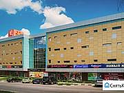 Торговые помещения от 70 до 4200 кв.м. Энгельс