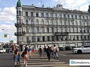 Аренда помещения на Фонтанке напротив Цирка Санкт-Петербург