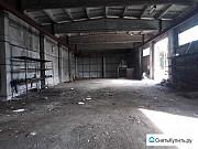 Производственное помещение, 573.1 кв.м. Брянск