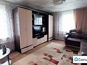 Дом 50 м² на участке 13 сот. Новоалтайск