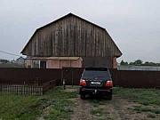 Дом 180 м² на участке 5 сот. Омск