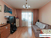1-комнатная квартира, 37.8 м², 8/9 эт. Омск