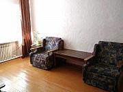 1-комнатная квартира, 32 м², 2/2 эт. Очер
