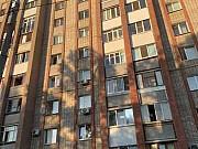 1-комнатная квартира, 37 м², 4/9 эт. Самара