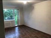 1-комнатная квартира, 32 м², 3/5 эт. Брянск