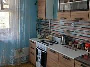 2-комнатная квартира, 52 м², 2/3 эт. Псков