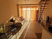 Дом 300 м² на участке 10 сот. Севастополь