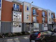 1-комнатная квартира, 28.7 м², 1/3 эт. Калининград
