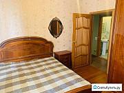2-комнатная квартира, 64 м², 7/9 эт. Архангельск