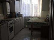 4-комнатная квартира, 61 м², 5/5 эт. Оренбург