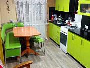 Дом 82 м² на участке 6 сот. Жигулевск