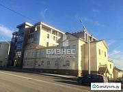 Продам Здание в Центре города Уфа
