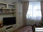 3-комнатная квартира, 63 м², 1/9 эт. Липецк