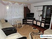 1-комнатная квартира, 45 м², 2/9 эт. Белорецк