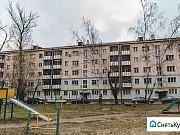 Комната 18.2 м² в 6-ком. кв., 5/5 эт. Казань
