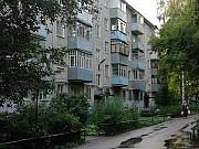 1-комнатная квартира, 31 м², 3/5 эт. Иваново